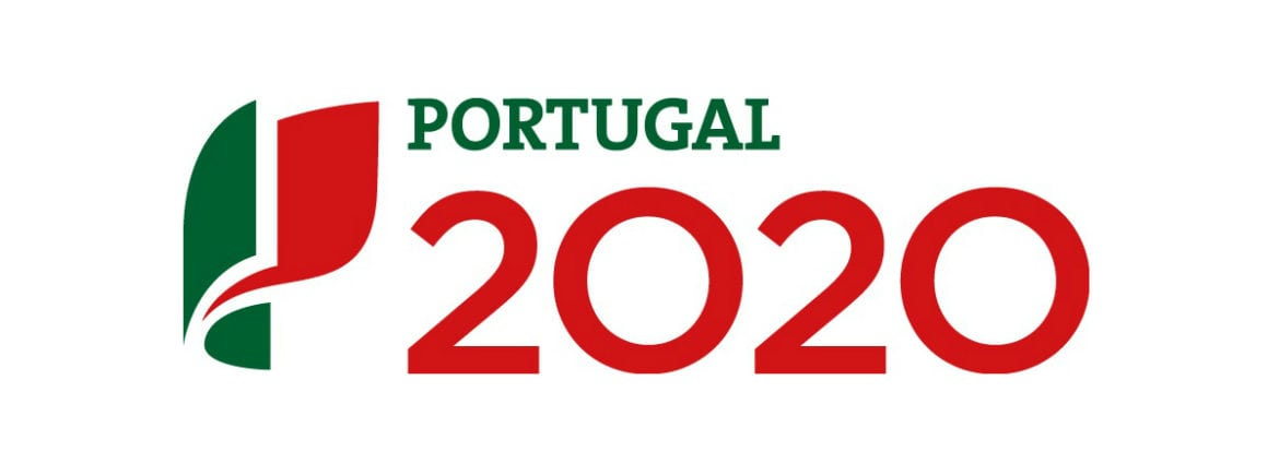 candidaturas portugal 2020