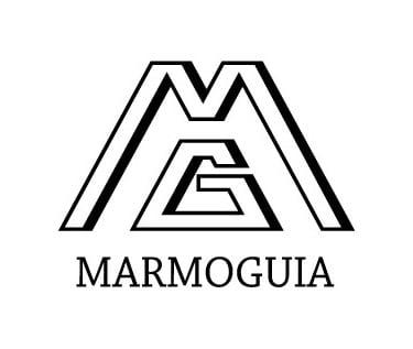 Marmoguia
