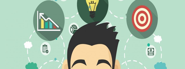 Vale Empreendedorismo