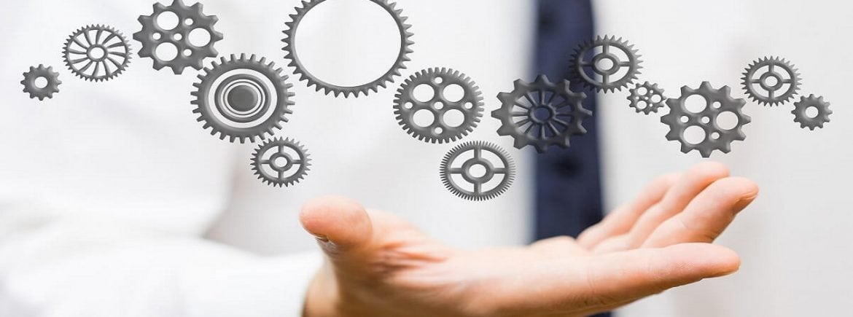 Sistema de Incentivos à Inovação Produtiva
