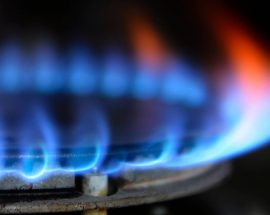 Venda de Empresa de Inspecção de Gás