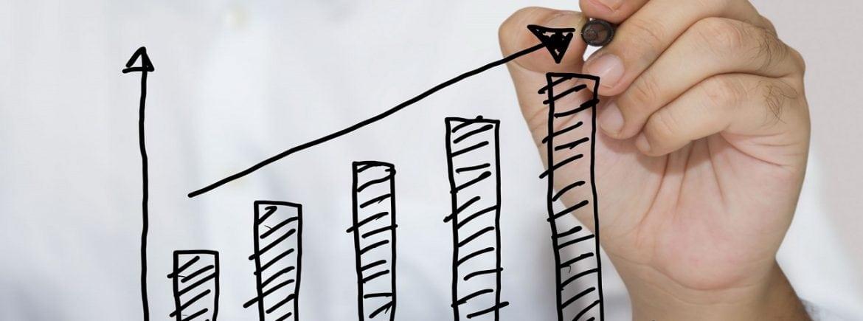 5 motivos para avaliar a sua empresa