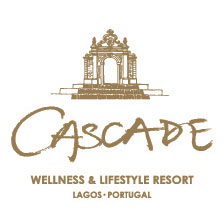 Cascade Wellness