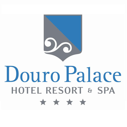 Douro Palace Hotel Spa