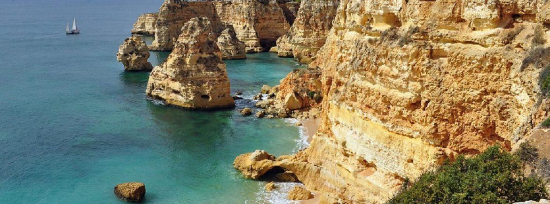 candidaturas Turismo de Portugal 2019