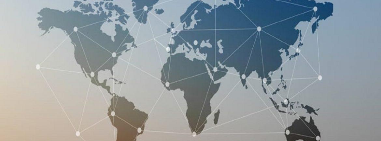 Açores 2020 Internacionalização