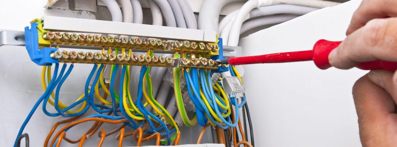 Venda de Empresa de Instalação de Electricidade