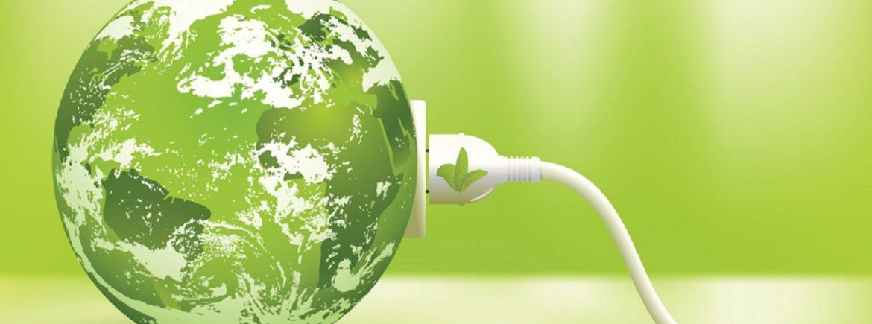 Incentivos para eficiência energética das empresas