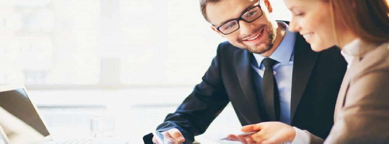 7 Etapas para Vender a sua Empresa - Venda de Empresas