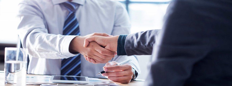 5 momentos para vender a sua empresa