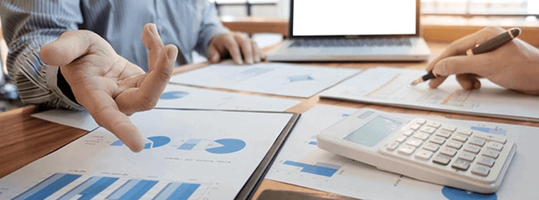 Como preparar a sua empresa para venda