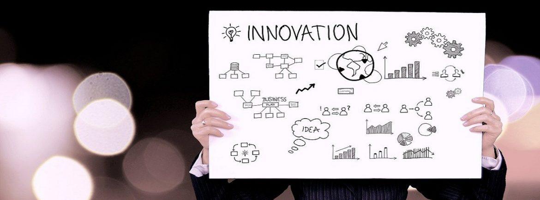 Pedido Auxílio: SI Inovação Produtiva
