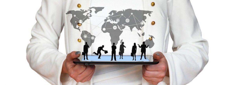 6 passos para Vender Empresa