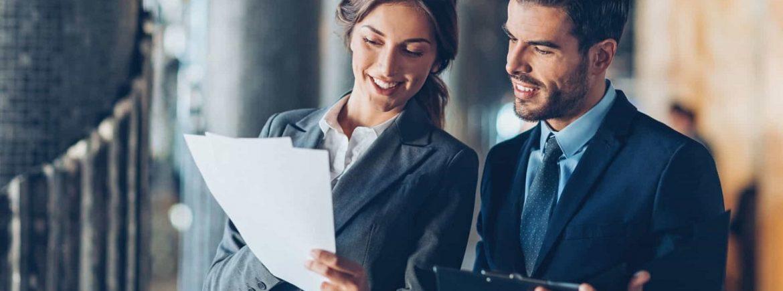 4 erros a evitar ao Vender a sua Empresa
