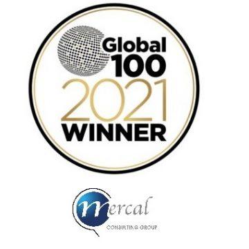 Global-100-300x281